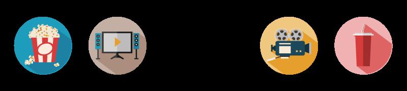 Bakgrundsbild