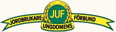 Juf logo